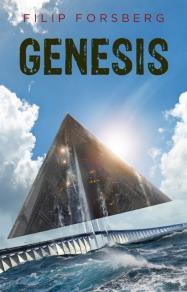 Omslagsbild för Genesis