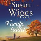 Cover for Familjeträdet