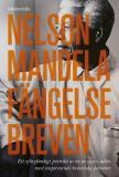 Cover for Fängelsebreven