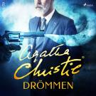 Cover for Drömmen