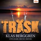 Cover for Träsk