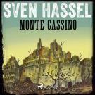 Cover for Monte Cassino