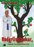 Cover for Underlivstankar Del 2