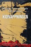 Cover for Mannen som sprängde bort ansiktet del 2 - Kidnappningen