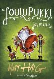 Cover for Joulupukki ja minä