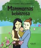 Omslagsbild för Mammornas bebisresa