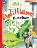 Omslagsbild för Williams kompisar