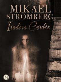 Omslagsbild för Isadora Cordée