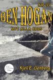 Cover for Ben Hogan – Nr 35 -  Mot alla odds