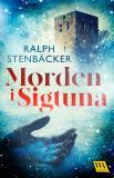 Cover for Morden i Sigtuna