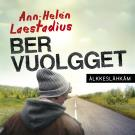 Cover for Ber vuolgget