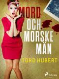 Bokomslag för Mord och morske män
