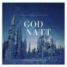 Cover for God Natt