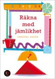 Cover for Räkna med jämlikhet