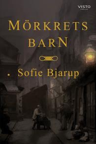 Cover for Mörkrets barn