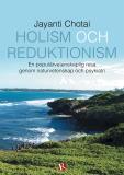Bokomslag för Holism och reduktionism