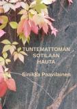 Bokomslag för Tuntemattoman Sotilaan Hauta