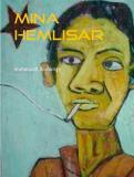 Bokomslag för Mina hemlisar: Avslöjande dikter