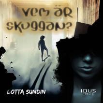 Cover for Vem är Skuggan?