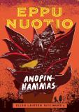Cover for Anopinhammas