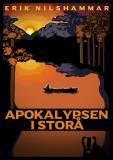 Omslagsbild för Apokalypsen i Storå