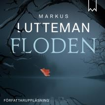 Cover for Floden