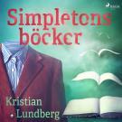 Omslagsbild för Simpletons böcker