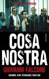 Omslagsbild för Cosa Nostra: mannen som utmanade maffian