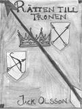 Omslagsbild för Rätten till Tronen