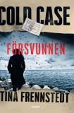 Cover for Cold Case: Försvunnen