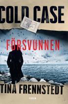Omslagsbild för Cold Case: Försvunnen