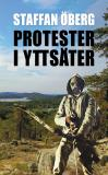 Cover for Protester i Yttsäter