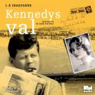Cover for Kennedys val
