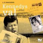 Omslagsbild för Kennedys val
