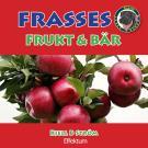 Omslagsbild för Frasses frukt och bär
