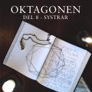 Cover for Oktagonen del 8: Systrar