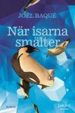 Cover for När isarna smälter