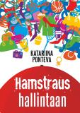 Cover for Hamstraus hallintaan