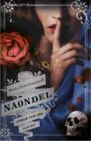 Cover for Naondel