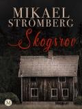 Cover for Skogsrov