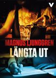Cover for Längta ut