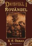Cover for Rovängel (Drystoll 1)