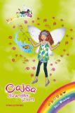 Omslagsbild för Havsälvorna 7 - Cajsa clownfiskälvan