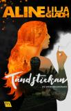 Cover for Tändstickan