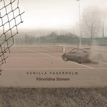 Cover for Förvridna Sinnen