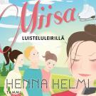 Cover for Miisa luisteluleirillä