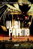 Cover for Uusi Partio