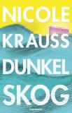 Cover for Dunkel skog
