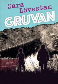 Omslagsbild för Gruvan