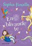 Cover for En blivande fe